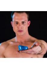Sport Fucker Sport Fucker The Wedge Ring blau