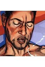 Dirty Little Drawings - by the Queer Men's Erotic Art Workshop