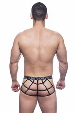 Andrew Christian Andrew Christian Web Thong