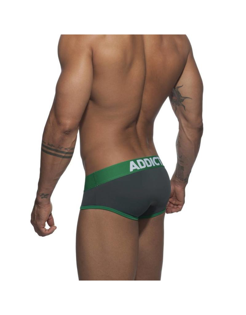 Addicted ADDICTED Swimderwear Brief