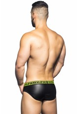 Andrew Christian Andrew Christian FUKR Expose Brief