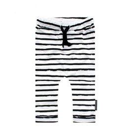 Jogging Stripes