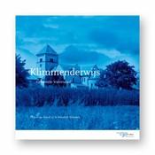 Wandelroute Klimmen 'Klimmenderwijs'