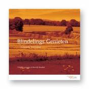 Eigen uitgave VVV Zuid-Limburg Wandelroute Ransdaal 'Blindelings genieten'