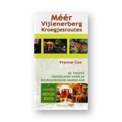 Wandelgids 'Meer Vijlenerberg Kroegjesroutes'