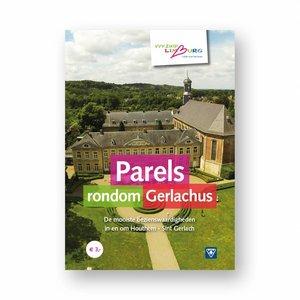 Wandelgids 'Parels rondom Gerlachus'
