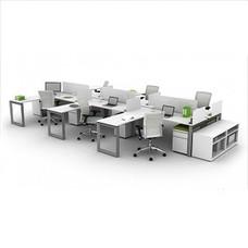 MINIX Business - Office