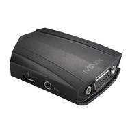 MINIX NEO V1 HDMI to VGA Adapter