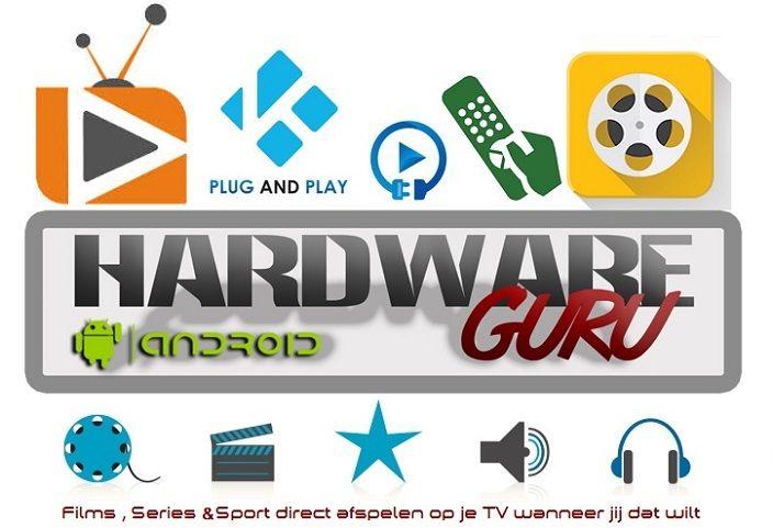 Hardwareguru