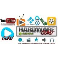 Hardwareguru Youtube Kanaal