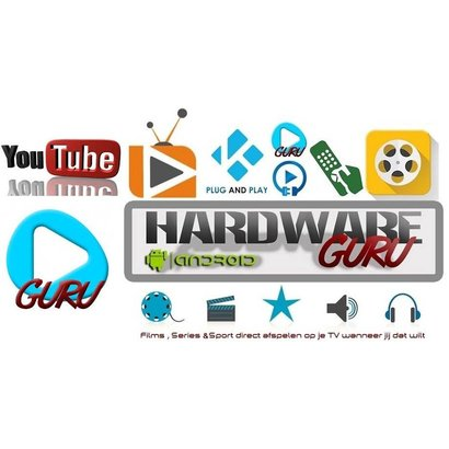 Hardwareguru Hardware Guru Youtube Channel