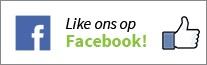 MINIX Facebook