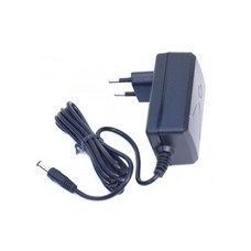 MINIX Standaard 5 volt power adapter