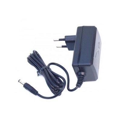 MINIX Standard 5 volt power adapter