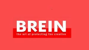 Mediaspelers en Stichting Brein