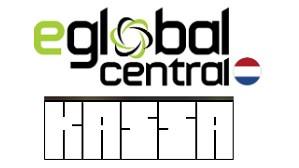 sGolbal Central