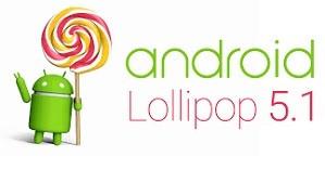 Lollipop 5.1 voor MINIX NEO X6 Beta versie