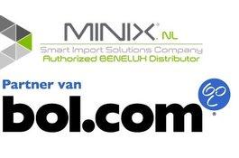 Smart Import Solutions Partner van BOL