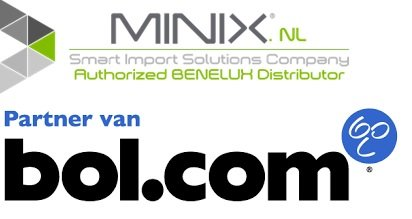 Smart Import Solutions Partner van BOL