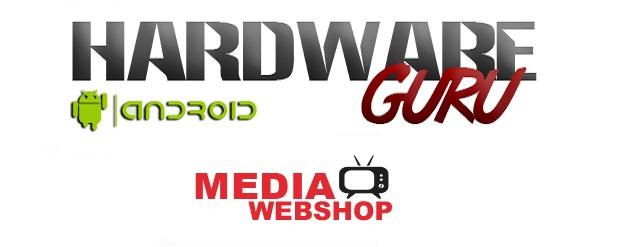 MediaWebshop.com