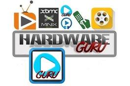 MINIX webshop stopt met nieuwe Hardwareguru accounts