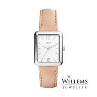 Dress dames horloge ES4243