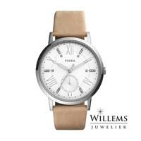 Gazer dames horloge ES4162