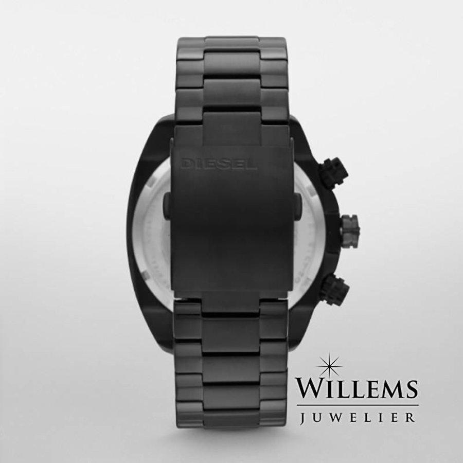 Overflow heren horloge DZ4316
