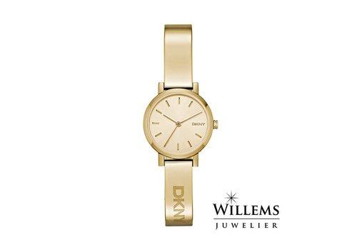 DKNY Soho dames horloge NY2307