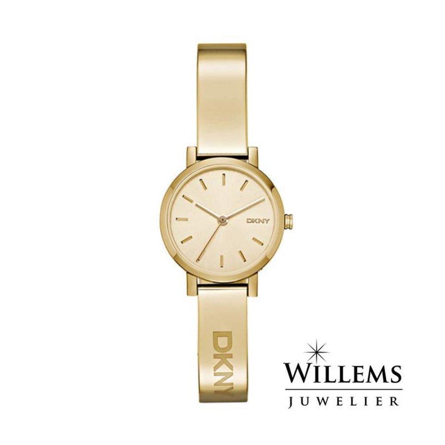 Soho dames horloge NY2307