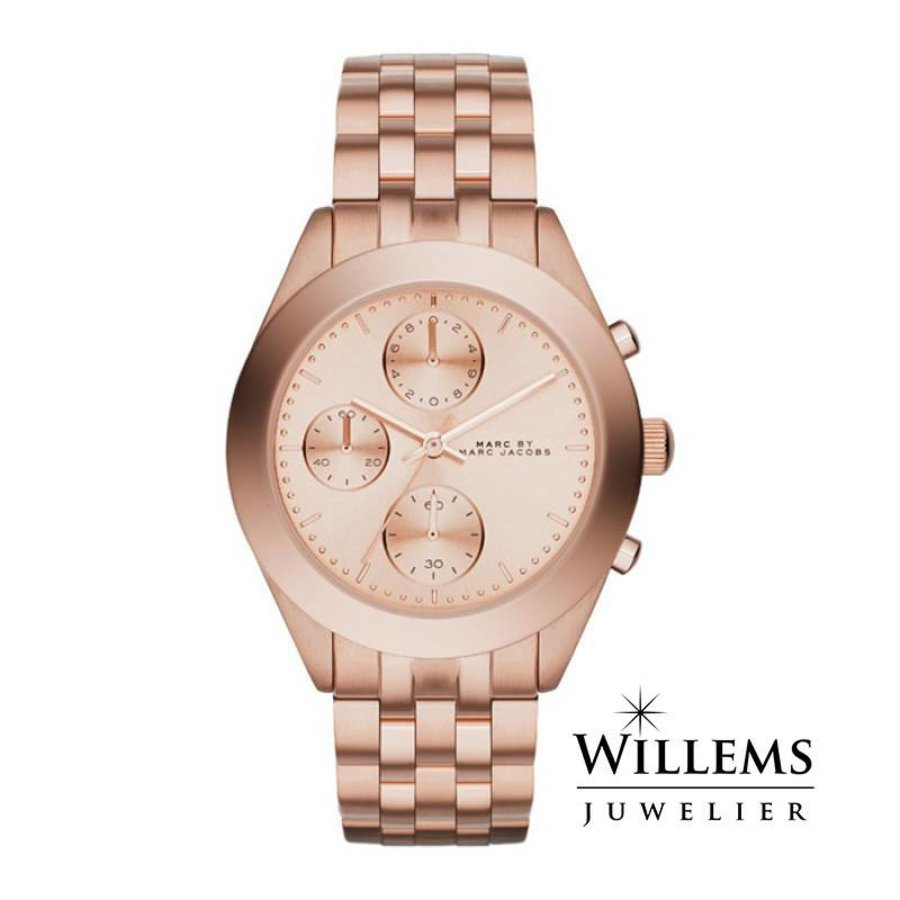 Peeker dames horloge MBM3394