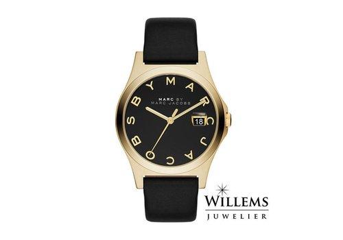 Marc Jacobs Slim dames horloge MBM1357