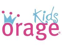 Orage Kids