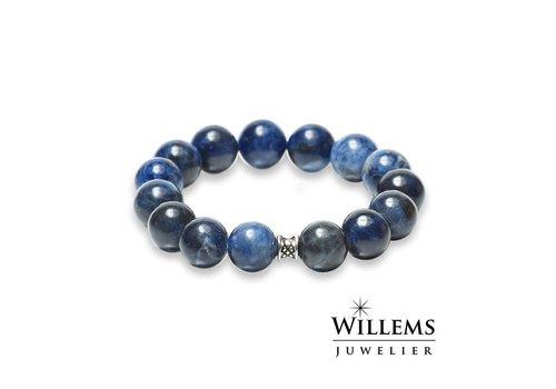 Gemini Lady Dark Blue