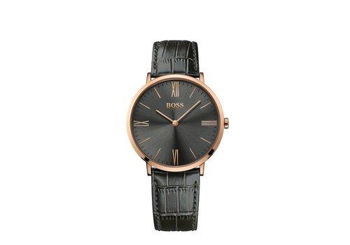 Hugo Boss Ultra Slim Jackson heren horloge 1513372
