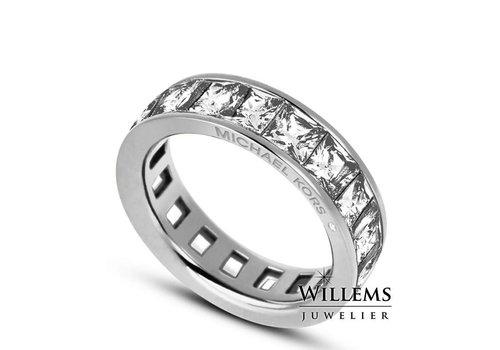 Michael Kors Ring MKJ4751040