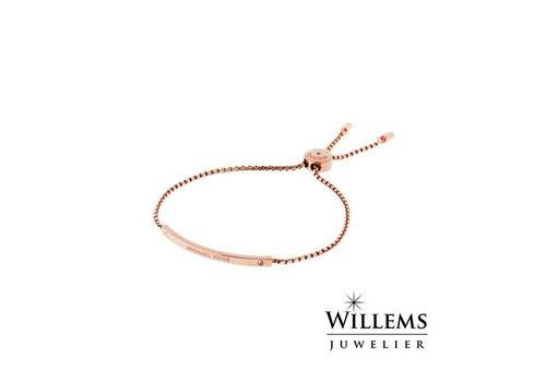 Michael Kors Armband MKJ4643791