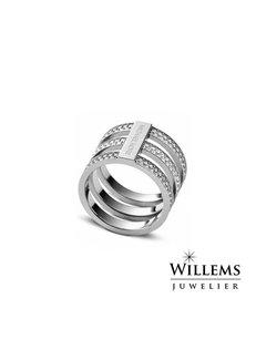 Michael Kors Ring MKJ3782040