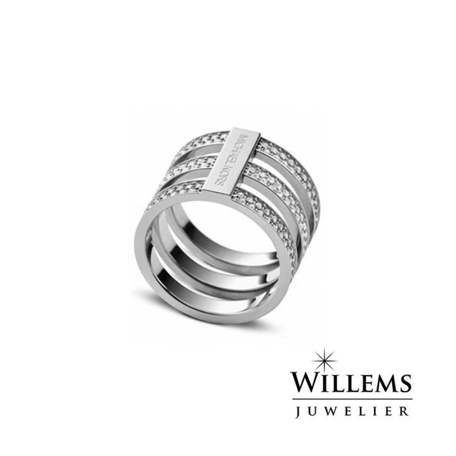 Ring MKJ3782040