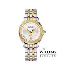 Elysee Round dames horloge B18533916
