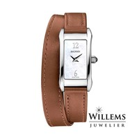 La Vela II dames horloge B36715284