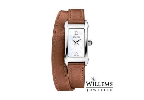 Balmain La Vela II dames horloge B36715284