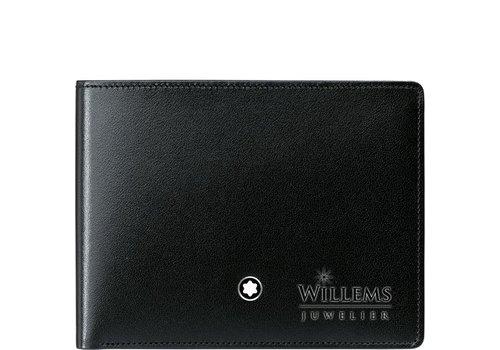 Montblanc Meisterstück Wallet 6cc 14548