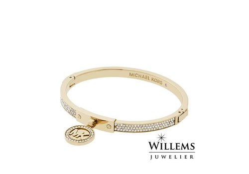Michael Kors armband MKJ5976710