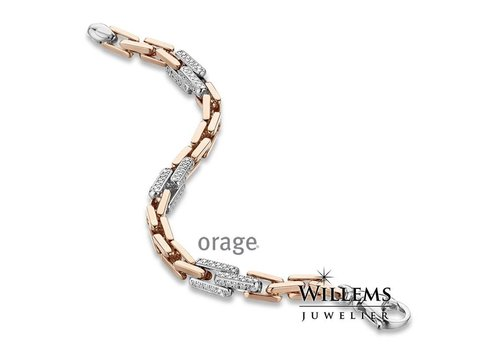 Orage armband A/0580