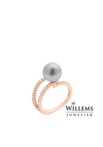 Michael Kors dames ring MKJ6314791