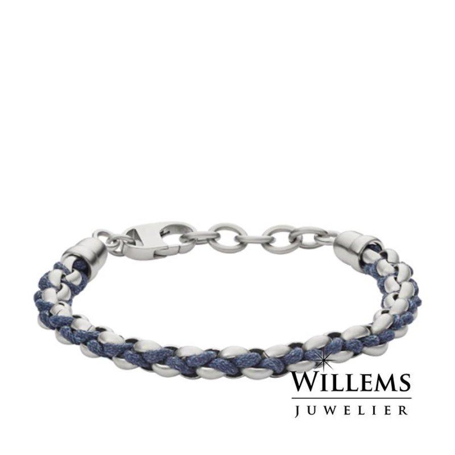 heren armband JF02679040