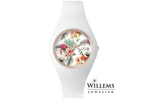 Ice Watch Ice Flower - Legend- Medium 001295