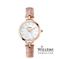 Orithia II dames horloge B47794286