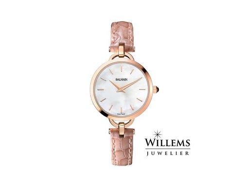 Balmain Orithia II dames horloge B47794286